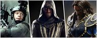 Warcraft, Assassin's Creed... Les éditeurs de jeux vidéo enfin à l'abordage du cinéma