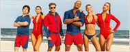 "Alerte à Malibu : le film ""Baywatch"" sort dans un an ! [PHOTO]"