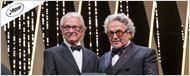 """Cannes 2016 : un palmarès """"décevant"""" selon la presse ?"""
