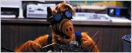 Alf : mort de Michu Mészáros, l'homme derrière l'extra-terrestre