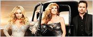 Nashville : annulée par ABC, la série est finalement sauvée