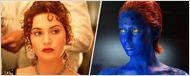 15 actrices oscarisées en mode blockbuster