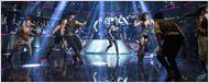 Sexy Dance : la franchise reprend en série... sur YouTube !