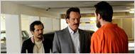 Bande-annonce Infiltrator : Quand Bryan Cranston infiltre les cartels de drogue…