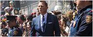 Daniel Craig rejoint Halle Berry chez la réalisatrice de Mustang