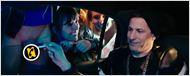 Popstar : le caméo totalement improbable et NSFW de Judd Apatow !