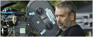 Lock Out : Luc Besson condamné en appel pour plagiat