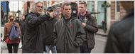 Jason Bourne : une suite et des retours déjà évoqués ?