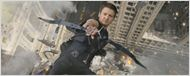 Avengers : Jeremy Renner a tenté d'éliminer Hawkeye