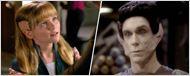 50 ans Star Trek : Tom Hardy, Iggy Pop, Kirsten Dunst... ils ont tous joué dans la saga !