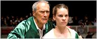 Million Dollar Baby sur France 4 : des 9 kilos de muscles d'Hilary Swank aux 4 Oscars... Tout sur l'émouvant film de Clint Eastwood !