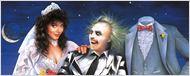"""Beetlejuice 2 : """"Il n'y a pas de plan concret"""" affirme Tim Burton"""