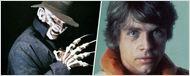 Comment Freddy Krueger a convaincu Mark Hamill de passer une audition pour Star Wars