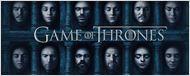 Game of Thrones : Un acteur insatisfait de sa mort dans la saison 6