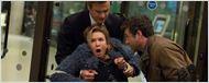 """Qui est le père ? """"Bridget Jones Baby"""" dévoile ses secrets en 4 vidéos"""