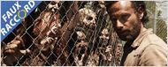 Faux Raccord : les gaffes de Walking Dead