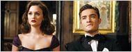 Gossip Girl : Blair et Chuck n'étaient pas censés finir ensemble !