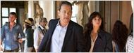 "Quels mystères doit élucider Tom Hanks ? Les énigmes d'""Inferno"" en 9 vidéos"