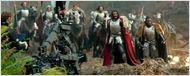 Transformers 5 : des images du film dans une featurette IMAX !