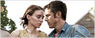 Casey Affleck et Rooney Mara ont tourné un film en secret