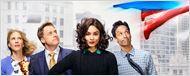 Powerless, Shades of Blue, Blacklist Redemption... : NBC date ses séries de 2017