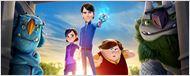 Chasseurs de Trolls sur Netflix : Guillermo Del Toro nous parle de sa série animée