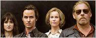 The Same Sky : SFR Play s'offre la série historique allemande