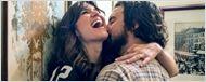 Les 15 plus beaux couples des séries du moment !