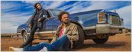 TANK, Yes I Do, Crime Time... 10 séries Studio + qui méritent le coup d'oeil !
