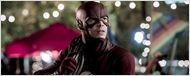 Arrow, Flash, The 100... : les dates de fin de saisons de la CW