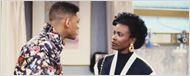 Le Prince de Bel-Air : l'interprète originale de tante Vivian critique les retrouvailles du casting