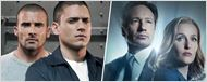 Prison Break, X-Files, Twin Peaks... Ces séries qu'on croyait mortes