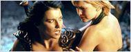Xena, la guerrière : saviez-vous que la VF gommait l'ambiguïté sexuelle entre Xena et Gabrielle ?