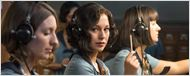 Bande-annonce Las chicas del cable : Quatre femmes en quête d'indépendance dans la nouvelle série Netflix