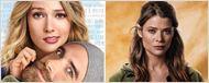 Frequency / No Tomorrow : les deux séries annulées par la CW ont droit à une rapide conclusion