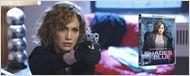 Shades of Blue en DVD : le bêtisier de la série de Jennifer Lopez en exclu