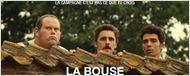 La Bouse : une comédie française agricole en août sur OCS Max