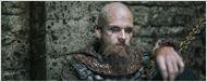 Westworld: la saison 2 recrute une star de Vikings