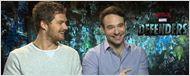 Marvel's The Defenders : Trois bonnes raisons de regarder la série !