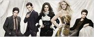 Gossip Girl : 10 ans après, pourquoi il n'est pas trop tard pour (re)découvrir la série !