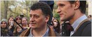 """Doctor Who : Steven Moffat est """"fier que la série soit toujours aussi populaire"""" [INTERVIEW]"""