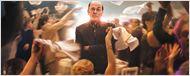 Le sens de la fête, Quadras, Very Bad Trip... 12 règles à respecter pour un mariage réussi