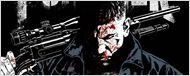 Comic-Con de New York : le panel de Punisher annulé après la tuerie de Las Vegas