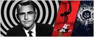 American Horror Story, Black Mirror, La Quatrième dimension... Quelle série anthologique est faite pour vous ?