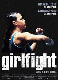 film Girlfight en streaming