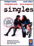 film Singles en streaming