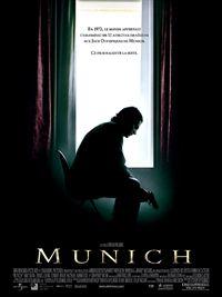 Munich streaming