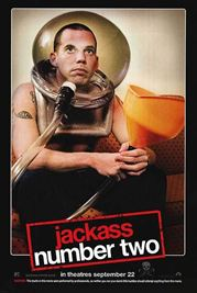 film Jackass Deux - Le film en streaming