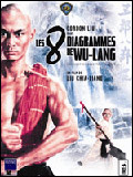 film Les 8 diagrammes de Wu-Lang en streaming