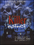 film Killer Instinct en streaming